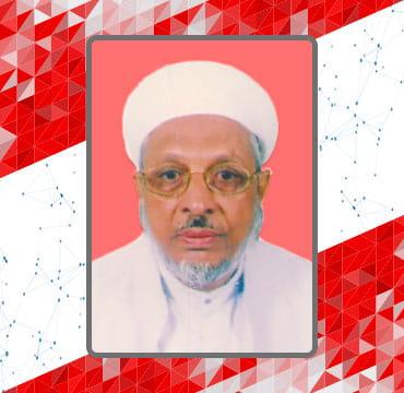 Founder of Quality Engineering Works Taher Jamali